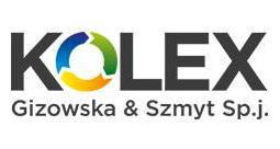 Kolex