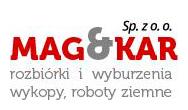 Magkar