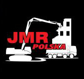 JMR Polska
